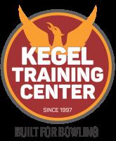 KTC_NewLogo-Med-compressor