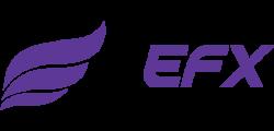 efx-logo-compressor